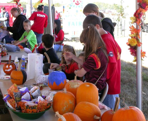 Things To Do In Floyd County Indiana With Kids