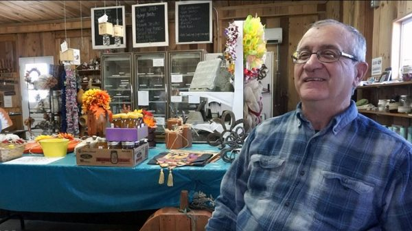 6 Questions to ask Local Farm Market-Bill